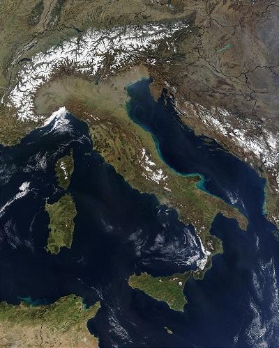 italia-spazio-1
